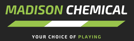 Madison Chemical
